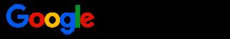 Google Domains - Image: Google Domains logo
