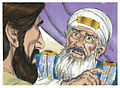 Gospel of Matthew Chapter 26-33 (Bible Illustrations by Sweet Media).jpg
