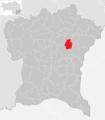 Gossendorf im Bezirk SO.png