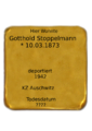 Gotthold Stoppelmann.png