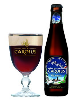 Gouden Carolus Christmas 33cl bottle glass.jpg