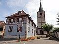 Gougenheim rEglise 3 (1).jpg