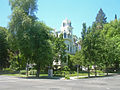 Governor's Mansion Sacramento corner.jpg