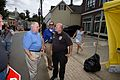 Governor Hogan Tours Old Ellicott City (28313525604).jpg