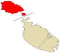 GozoRegión1.PNG