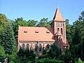 Graal Mueritz Kirche.jpg