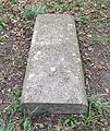 Grab-JohannBaptist-Spix-Alter-Suedl-Friedhof-Muenchen-GF-5-1-21.JPG
