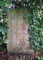 Grab Helmut Griem FriedhofOhlsdorf (2).jpg