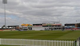 Grace Road Pavilion.jpg