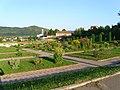 Gradina Botanica - Jibou 3.jpg
