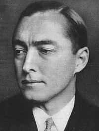 Graf Richard Nikolaus von Coudenhove-Kalergi (1894–1972) ~1930.jpg