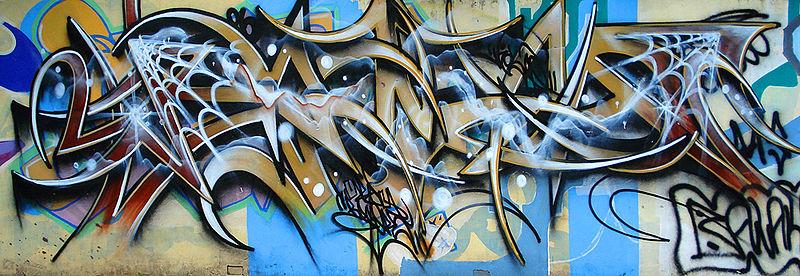 Ficheiro:Graffiti00.jpg