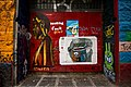 Graffiti am Kunsthaus Tacheles.jpg
