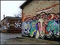 Graffiti in Andrejsala - panoramio - Laima Gūtmane (simka… (2).jpg