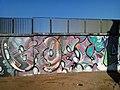 Graffiti in Piazzale Pino Pascali - panoramio (7).jpg