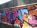 Graffiti in Rome - panoramio (140).jpg