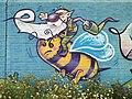 Grafiti en Sevilla 24.jpg