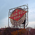 Grain Belt Beer Billboard.jpg