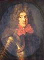 Graincourt - Anne Hilarion de Tourville - Versailles.png
