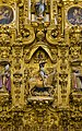 Granada cathedral - altarpiece detail.jpg