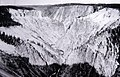 Grand Canyon of the Yellowstone (25793168506).jpg