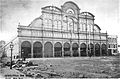 Grand Central Depot, New York City, north side of train shed.jpg