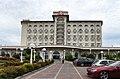 Grand Hotel Italia - panoramio.jpg