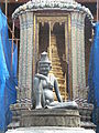 Grand Palace, Bangkok P1100413.JPG