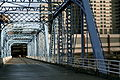 Grand Rapids Railroad Bridge deck.jpg