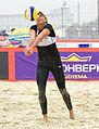 Grand Slam Moscow 2012, Set 2 - 012.jpg