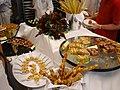 Grand buffet.jpg