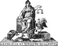 Grand juge et ministre de la Justice.png