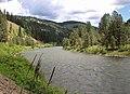 Grande Ronde Wild and Scenic River (34156414904).jpg