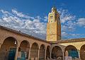 Grande mosquée de testour001.jpg