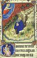 Grandes Heures de Jean de Berry - David pénitent (fol. 45).jpg