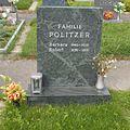 Grave Politzer Robert .jpg