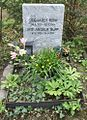 Grave Rupp Sieghardt.jpg
