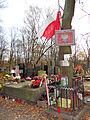 Grave of marshall Edward Rydz-Śmigły - 06.jpg