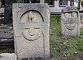 Gravestones, Erzurum 01.jpg
