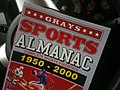 Grays Sports Almanac Back to the Future.jpg