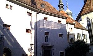 Graz_Franziskanerkloster.jpg