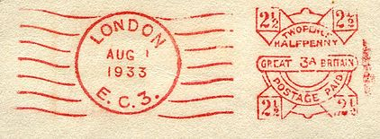 Great Britain stamp type A5.jpg