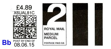 Great Britain stamp type PC1Bbb.jpg