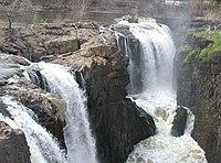 Great Falls (Passaic River).jpg