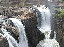 Great Falls (Passaic River).jpg