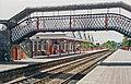 Great Missenden station geograph-3891663-by-Ben-Brooksbank.jpg