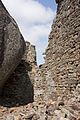 Great Zimbabwe (10).jpg