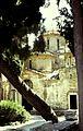 Grece Athenes Kessariani - panoramio.jpg