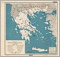 Greece railroads and railroad facilities.jpg