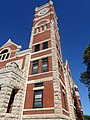 Green County Courthouse - panoramio - Corey Coyle (4).jpg